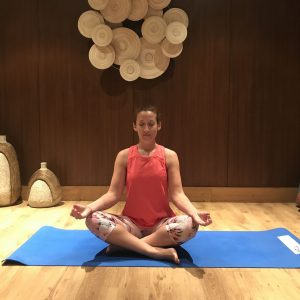 Delhi, meditation, radisson resort, rest, recovery, yoga teacher training