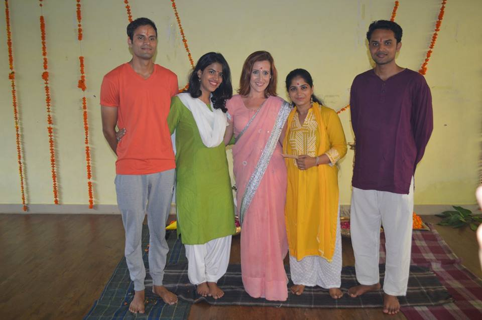 Rishikesh yogpeeth, rishikesh, yoga teacher training, india, yoga teacher training india, 200 hour, 200 hour yoga teacher training, green tara wellness