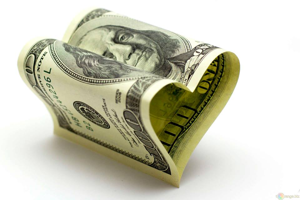 money, love, debt free, how to, financial freedom,