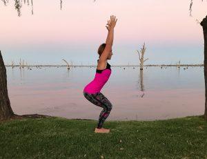 yoga, yarrawonga, mulwala, lake mulwala, green tara wellness, bundalong,